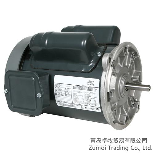Auger Motors For Poultry Feed Line